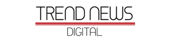 trendnews-digital